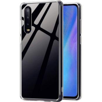 Xeptio Huawei P30 gel tpu antichoc