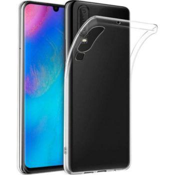Xeptio Huawei P30 LITE gel tpu