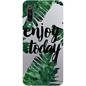 Coque Xeptio Xiaomi Redmi Note 7 enjoy