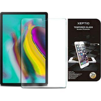Xeptio Samsung Galaxy TAB S5E verre trempé