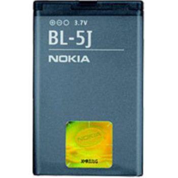 Nokia pour NOKIA X1-00