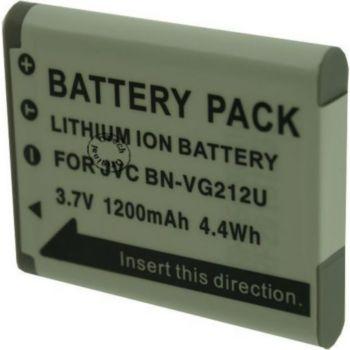 Otech pour JVC BN-VG212U