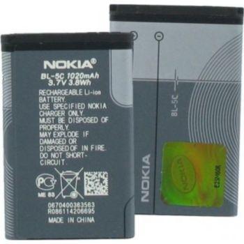 Nokia pour NOKIA 2710 NAVIGATION EDITION