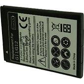 Batterie téléphone portable Otech pour HTC DESIRE S