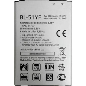 LG pour G4 H815