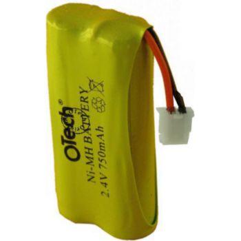 Otech pour MOTOROLA O201