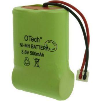 Otech pour FRANCE TELECOM PK1166D