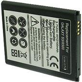 Batterie téléphone portable Otech pour SAMSUNG GALAXY GRAND NEO PLUS DUOS