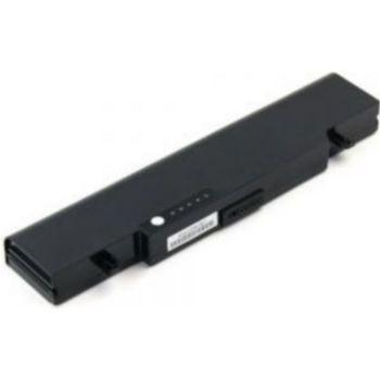 Samsung Batterie ordinateur portable compatible