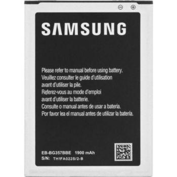 Samsung pour Galaxy ace 4