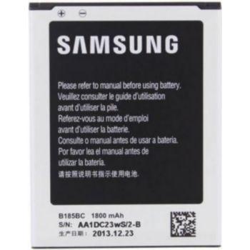 Samsung pour Galaxy Core plus
