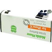 Batterie téléphone portable Otech pour APPLE IPHONE 5C