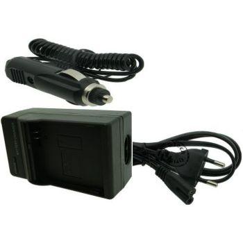 Otech pour SONY DCR-PC350E