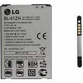 Batterie téléphone portable LG pour LG L50
