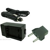 Chargeur camescope Otech pour SONY HDR-PJ410