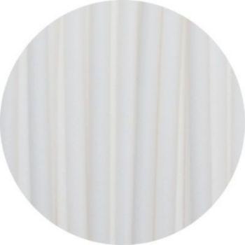 Francofil PLA Blanc 1kg