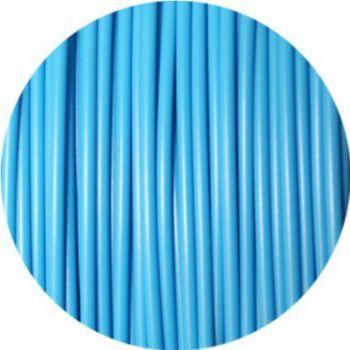 Francofil PLA Bleu RAL5015 750g