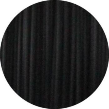 Francofil PLA Noir 1kg