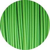 Filament 3D Francofil PLA Vert RAL6018 1kg