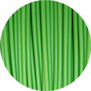Francofil PLA Vert RAL6018 1kg