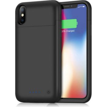 chargeur induction iphone xs boulanger