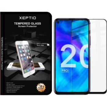 Xeptio Honor 20 PRO vitre noir