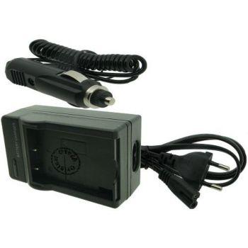 Otech pour OLYMPUS DIGITAL SLR E-410