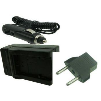 Otech pour JVC GZ-HM190