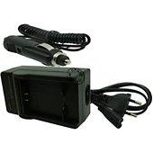 Chargeur camescope Otech pour CANON NB-13L