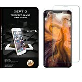 Protège écran Xeptio Apple iPhone 11 Pro Max verre trempé
