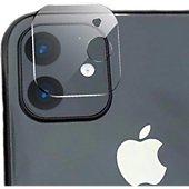 Protège écran Xeptio Apple iPhone 11 Pro Max verre caméra