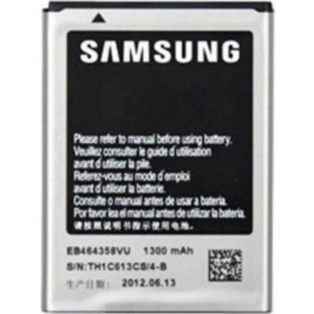 Samsung Batterie d'origine Samsung modèle EB-46