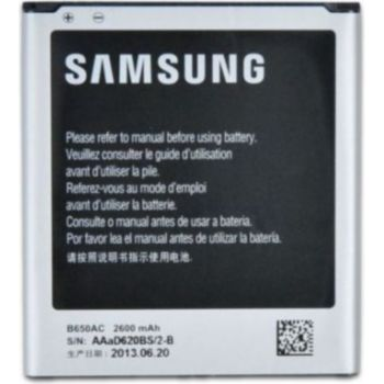 Samsung pour Galaxy Mega 5.8 I9152