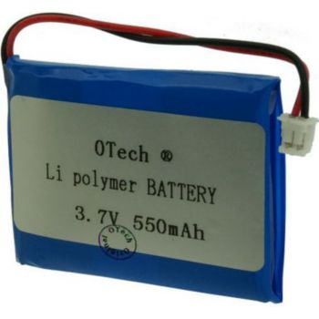 Otech pour AASTRA DT390