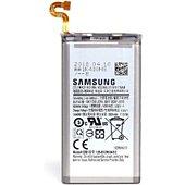 Batterie téléphone portable Samsung pour Samsung Galaxy S9