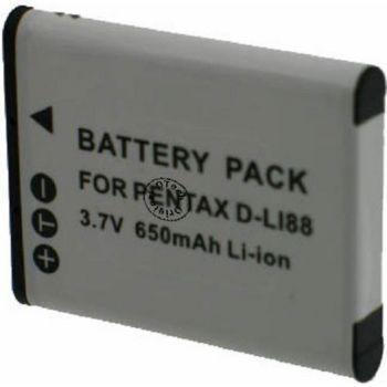 Otech pour PENTAX OPTIO DLI88