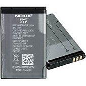 Batterie téléphone portable Nokia pour NOKIA 2220 SLIDE RM590