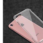 Coque Shot Case Coque Anti-Chocs IPHONE 7+ (ROSE)
