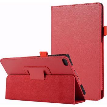 Xeptio Apple iPad 10,2 Etui rose Slim