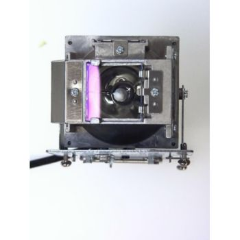 LG Bx-324 - lampe complete originale