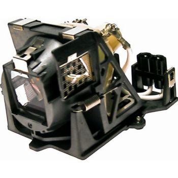 3d Perception Sx 30i - lampe complete hybride