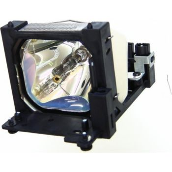 3 M Mp8748 - lampe complete originale