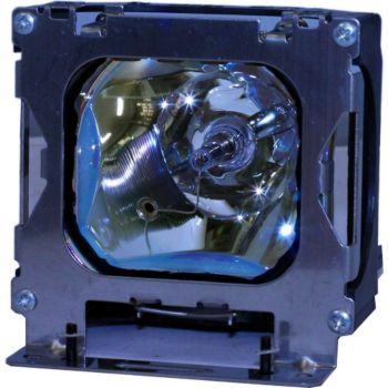 3 M Mp8755 - lampe complete hybride