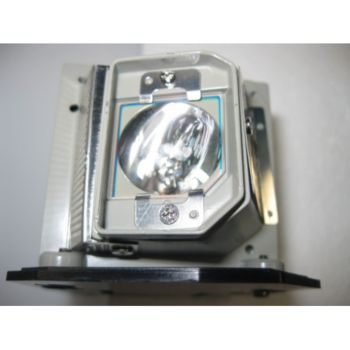 Infocus X15 - lampe complete hybride