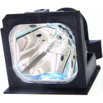 Mitsubishi X50 - lampe complete originale