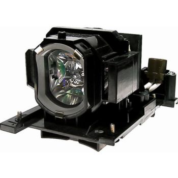 3 M X56 - lampe complete hybride