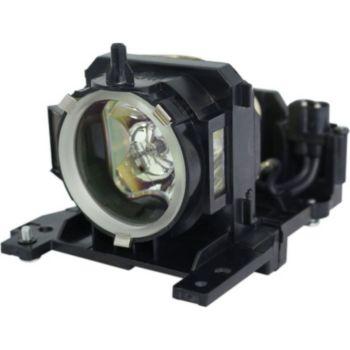 3 M X64w - lampe complete hybride