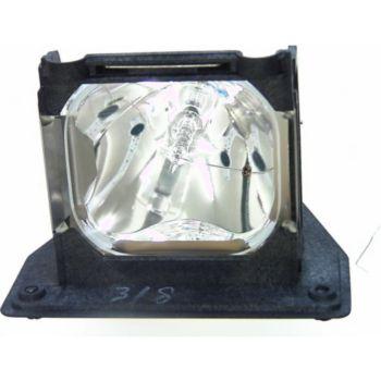 Anders Kern Ast-beam x201 - lampe complete originale