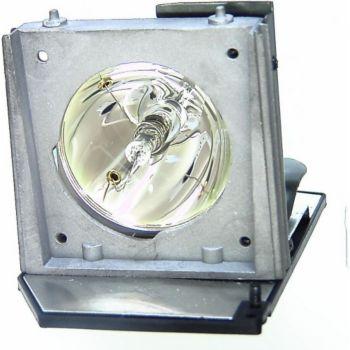 Acer Pd525 - lampe complete hybride