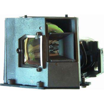 Acer Pd726 - lampe complete hybride